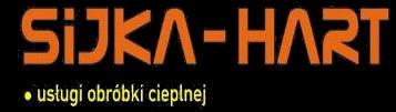 hartowniabielsko.pl